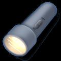 Snapchat Trophäen - Electric-Torch