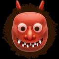 Snapchat Trophäen - Japanese-Ogre