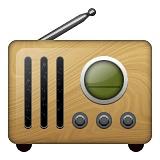 Snapchat Trophäen - Radio