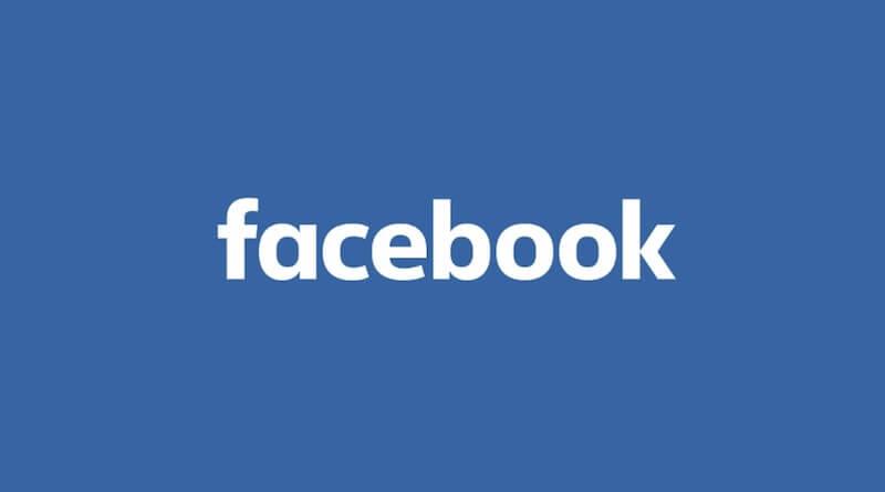 Facebook Beiträge