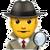 snapchat-detective