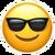 snapchat-sunglasses