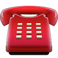 Snapchat Trophäen - telephone