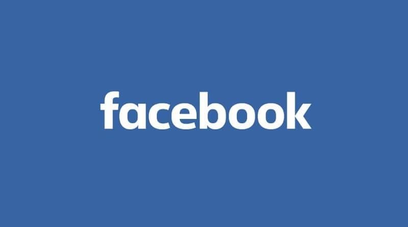 Grafiken auf Facebook