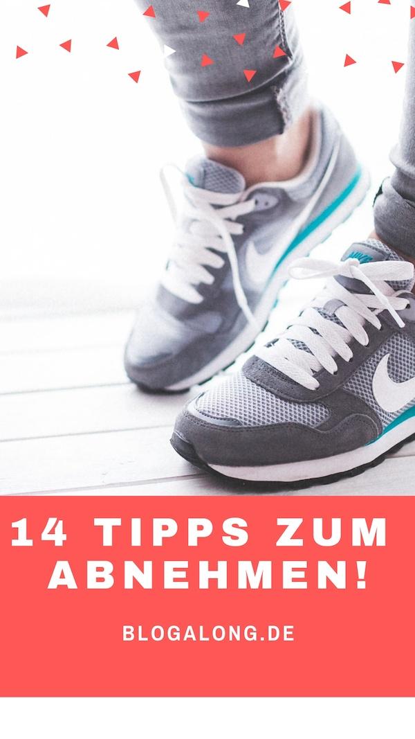 Du kannst dein Gewicht ohne Diät oder Sport reduzieren, indem du ein paar einfache Tricks befolgst. So kannst du schnell abnehmen - ohne Diät oder Sport - 14 Tipps #abnehmen #model #schlank #diät #sport #fitness #gewicht #gesundheit #blogalong