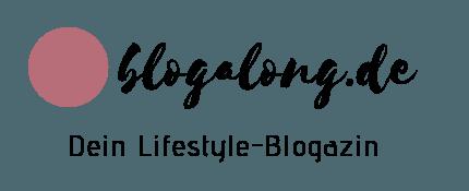blogalong.de