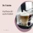 Für dich die besten Kaffeevollautomaten