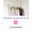 Kleiderschrank aufräumen - die besten Tipps