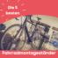 Die 5 besten Fahrradmontageständer